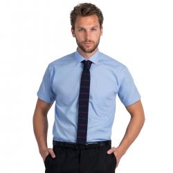 Camicia uomo (25pz)
