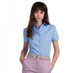 Camicia donna (200pz)