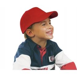 Cappellino bambino (50pz)