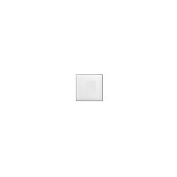 Adesivi quadrati 4 X 4 cm (7gg)