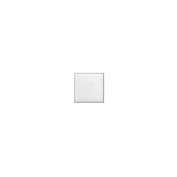 Adesivi quadrati 5 X 5 cm (7gg)