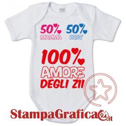 Body Bimbo 50% ZII