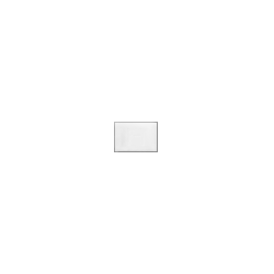 Buste DIN C5 bianco e nero 22,9 x 16,2 cm (3gg)