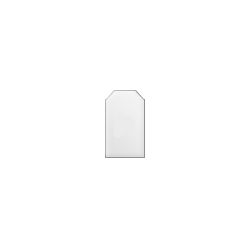 Buste a sacco B5 17,5 × 24,5 cm (7gg)
