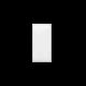 Adesivi DIN lungo A7 5,2 x 14,8 cm (7gg)
