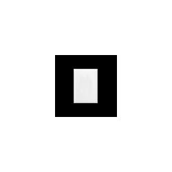 Adesivi DIN A5 14,8 x 21 cm (7gg)