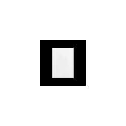 Adesivi DIN A4 21 x 29,7 cm (7gg)