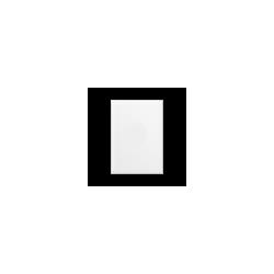 Adesivi DIN A3 29,7 x 42 cm (7gg)