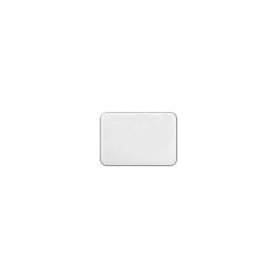 Tesserini in plastica Standard (5gg)