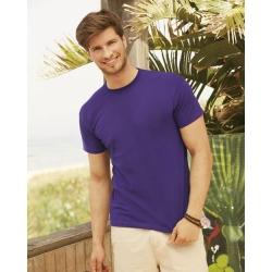 T-shirt Uomo (200pz)