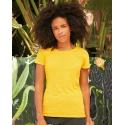 T-shirt Donna (25pz)