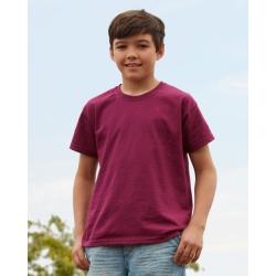 T-shirt Bambino (25pz)