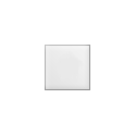 Adesivi quadrati
