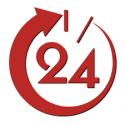 Centro Servizi 24