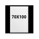 70X100