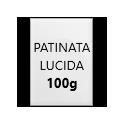 PATINATA LUCIDA 100g