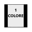 1 COLORE
