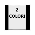 2 COLORI