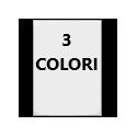3 COLORI