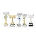 coppe e trofei